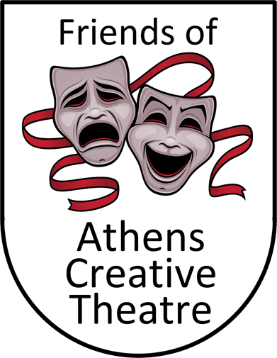 Friends of Athens Creative Theatre